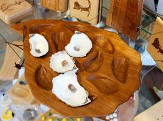 Hot Chocolate Sparrow website Orleans Restaurants, Candy Stores, Cape Cod, Hot Chocolate, Website, Cod, Crockpot Hot Chocolate, Hot Fudge