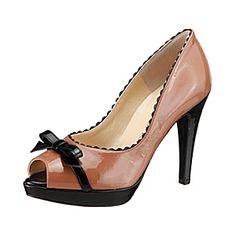 Peter Kaiser Paola Pumps: passende Damenschuhe bei mirapodo. Verschiedene Modelle und Größen von Peter Kaiser Paola Pumps Schuhe und mehr! Bester Service und kostenfreier Versand.
