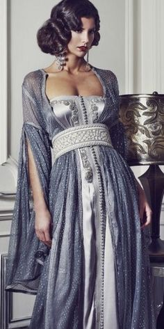 Old Money, Noblesse, Dress Codes, Simply Beautiful, Evening Gowns, Runway Fashion, Beautiful Dresses, Red Carpet, Ball Gowns