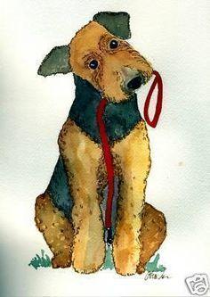 doggy...