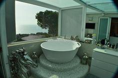 villa in sant antoni de calonge, te koop, 5 slaapkamers, 500 m2, 3.900.000€