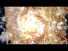 "Trailer "" Nostalgia de la luz"". Film Chileno - YouTube"