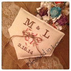 Our DIY Vintage Baseball Wedding | Wedding | Pinterest | Baseball ...