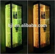 Image result for drinks display cabinet Drink Display, Liquor Cabinet, Drinks, Room, Image, Home Decor, Drinking, Bedroom, Beverages