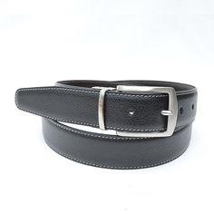 8239 Cinturón reversible Winter Wear, Autumn, How To Wear, Accessories, Fashion, Role Models, Ties, Fur, Men