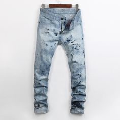 http://fashiongarments.biz/products/2016-new-mens-locomotive-jeans-hot-nail-fashion-snow-jeans-mens-casual-denim-jeans-skinny-pencil-pants-hiphop-jeans-28-38/,   Dear Friend:Please choose the color according to your requirement and leave messages to us,so that we can send them to you accordingly.Please contact me for more ...,   , fashion garments store with free shipping worldwide,   US $45.88, US $39.92  #weddingdresses #BridesmaidDresses # MotheroftheBrideDresses # Partydress