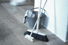 10 Cleaning Myths You Have to Stop Believing: Is Bleach the Ultimate Cleaner?