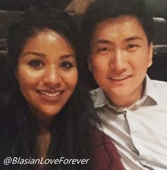 interracial-asian-and-black-chicks