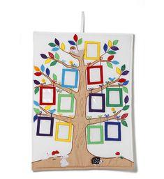 http://www.oskarellen.com/assets/8043-family-tree-primary-e1322748884777.jpg