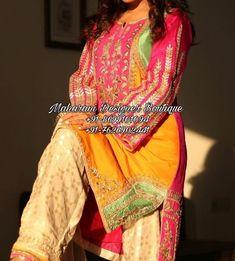 😍Looking to Wedding Punjabi Suits Boutique at Maharani Designer Boutique 👉 CALL US : + 91-86991- 01094 / +91-7626902441 or Whatsapp --------------------------------------------------- #punjabisuits #punjabisuitsboutique #salwarsuitsforwomen #salwarsuitsonline #salwarsuits #salwarkameez #boutiquesuits #boutiquepunjabisuit #torontowedding #canada #uk #usa #australia #italy #singapore #newzealand #germany #longsleevedress #canadawedding #vancouverwedding Punjabi Salwar Suits, Patiala Salwar, Anarkali, Pakistani Salwar Kameez Online, Salwar Kameez Online Shopping, Sharara Suit, Salwar Suits Online, Punjabi Suit Boutique, Punjabi Suits Designer Boutique