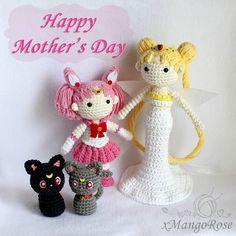 Happy Mother's Day to all the lovely mom's everywhere! <3 #sailormoon #moonprincess #princessserenity #neoqueenserenity #princess #queenserenity #crochetdoll #yarnaddict #ilovecrochet #sailorchibimoon #amigurumi #amigurumidoll #amigurumipattern #xmangorose #doll #plushie #instacrochet #dollstagram #crochetersofinstagram #instadoll #sailormooncrystal #anime #crochetpattern #amigurumilove #crochetaddict #yarn #handmade #luna #happymothersday #mothersday by xmangorose