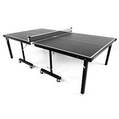 3fbab0c4a69 How to Choose and Buy Table Tennis Table Online. http   www.