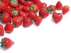 Happy Foods - 12x happy increase Serotonin - natural anti-depressant sooo much better than medications