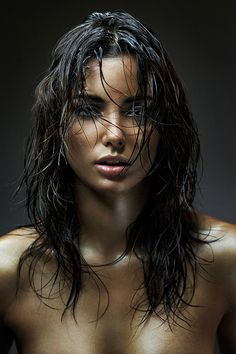 toyan, Photographer  Fabiane, Model