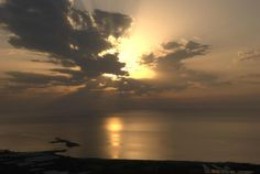 Falassarna sunset.... Crete, Celestial, Sunset, Nice, Travel, Outdoor, Sunsets, Viajes, Outdoors