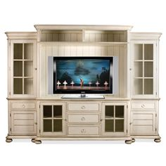23 Best Entertainment Wall Unit Images In 2012