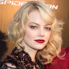 The Great Gatsby Latest News, Photos and Videos Great Gatsby Hairstyles For WomenPOPSUGAR | Fashion Today