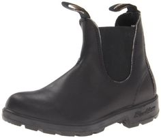 Blundstone Womens Blundstone 510 Black BootBlack4 AU US Womens 65 M >>> See this great product.
