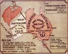 Year 6 Federation | AC History Units