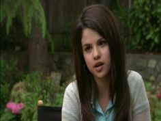 selena gomez ramona and beezus movie photos | Ramona and Beezus - Selena Gomez