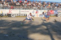 Catania-Terracina 3-0