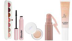 Ohhjuliana : My Makeup Wishlist