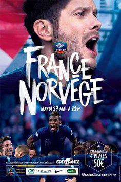 France by Tyrsa