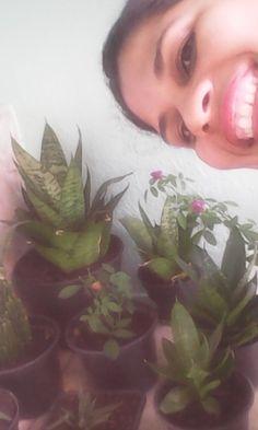 #jardinzinho#