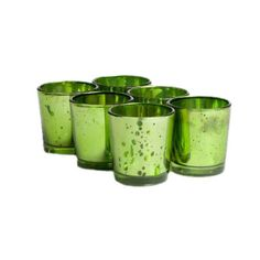 Briana Votive Candleholder (Set of 12)
