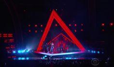 2017 Grammys: Illuminati & Occult Symbolism of the High Profile Ritual; LEARN MORE HERE: http://illuminatiwatcher.com/2017-grammys-illuminati-occult-symbolism-of-the-high-profile-ritual/ #Grammys #2017Grammys #BrunoMars @BrunoMars