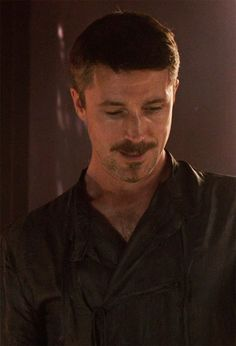 petyr baelish actor - Google Search