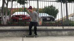 Gilbert & Nissen previously ⚡️#losangelesfavorites #homiesunidos – Vimeo / FaveLA skateboarding media's videos: Source: Vimeo / FaveLA…