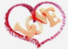 Valentines Day Wallpapers February 2015 | Happy Valentine Day 2015