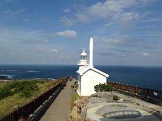 Jeju island~