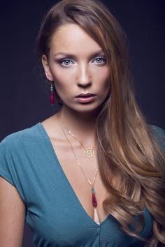 summer sale!!  <br><br>Gold coin necklace, delicate gold  penadant ,high quality gold filled necklace and 24k gold plated<br><br>The model in this picture is wearing a unique and beautiful  50 cm length goldfield  necklace with a gold filled lace coin.<br><br>The gold filled coin diameter is 2 cm.<br><br><br>Note: Fo...