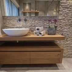 Bathroom Curtain Set, Diy Bathroom Decor, Bathroom Interior Design, Bathroom Furniture, Modern Bathroom, Lowes Bathroom, Bathroom Mirrors, Bathroom Signs, Bathroom Faucets