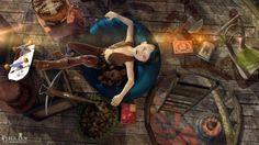 Jack #newmedia #art #digitalart #NMA http://newmediaart.co/image/3BPo?utm_content=buffere7523&utm_medium=social&utm_source=pinterest.com&utm_campaign=buffer via New Media Art Co