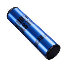 A complete blue titanium cigar tube, it has a humidifier and a hygrometer. This gives it a high conservation and protection of the cigars' flavour. Materials: Titanium alloy and Metal Size: 200x50 millimetres Capacity : 3-5 cigars 1 humidifier, 1 hygrometer included High impact resistance High quality conservation Better protection of aromas FREE SECURE DELIVERY Conservation, Cigar Tube, Humidifier, Cigars, Delivery, Metal, Blue, Humidifiers, Cigar