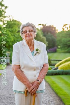 Guest portrait in the evening at Weston Park Weston Park, Wedding Photography, Portrait, Headshot Photography, Portrait Paintings, Wedding Photos, Wedding Pictures, Drawings, Portraits