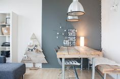 """If you're waiting for a sign, this is it"" 
