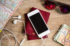 Vamo Blog — Travel Hacks and Tips