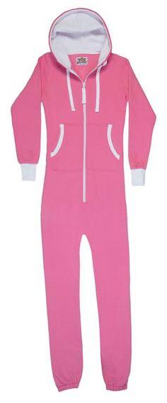 cbfb36b88f 12 Best Plush Footie Hoodie Pajamas images
