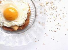 pancakes avoine & sésame 006 Sweety paï-paï