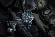 omega seamaster aqua terra watches for men Best Watches For Men, Cool Watches, Iwc, Breitling, Seamaster Aqua Terra, Omega Seamaster, Audemars Piguet, Mechanical Watch, Watches