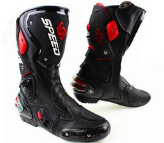 Find More Motocycle Boots Information about Free Shipping Boot for Motorcycle, PRO BIKER Motorcycle racing shoes, Motocross boots, Knee high, wearable, anti slip,High Quality boots make up brands,China boot carpet Suppliers, Cheap boot parts from BrightonView Global Trade on Aliexpress.com