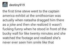 Ow... ow ow ow. #steverogers #captainamerica