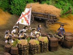 Spanish sucession war miniatures from Front Rank. Husband Love, I Love Him, 28mm Miniatures, Wargaming Terrain, Toy Soldiers, Scale Models, Spanish, Military, Texture