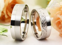10 tipp a karikagyűrűk kiválasztásához, viseléséhez.