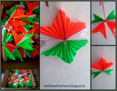26 Best Republic Day Images Republic Day Independence Day