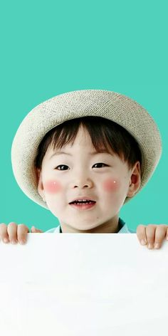 Rie, Filipino, USA Mostly for the cuties Song Triplets. an ELF, who has a great love for Hyukjae Please credit me, if taking out my gifs. Superman Kids, Man Se, Song Triplets, My Boys, Songs, Children, Instagram Posts, Cute, Babies
